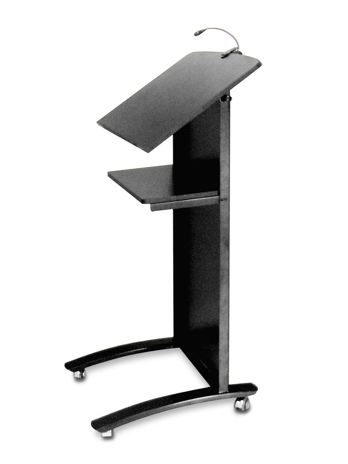 Lecterns Amp Desks