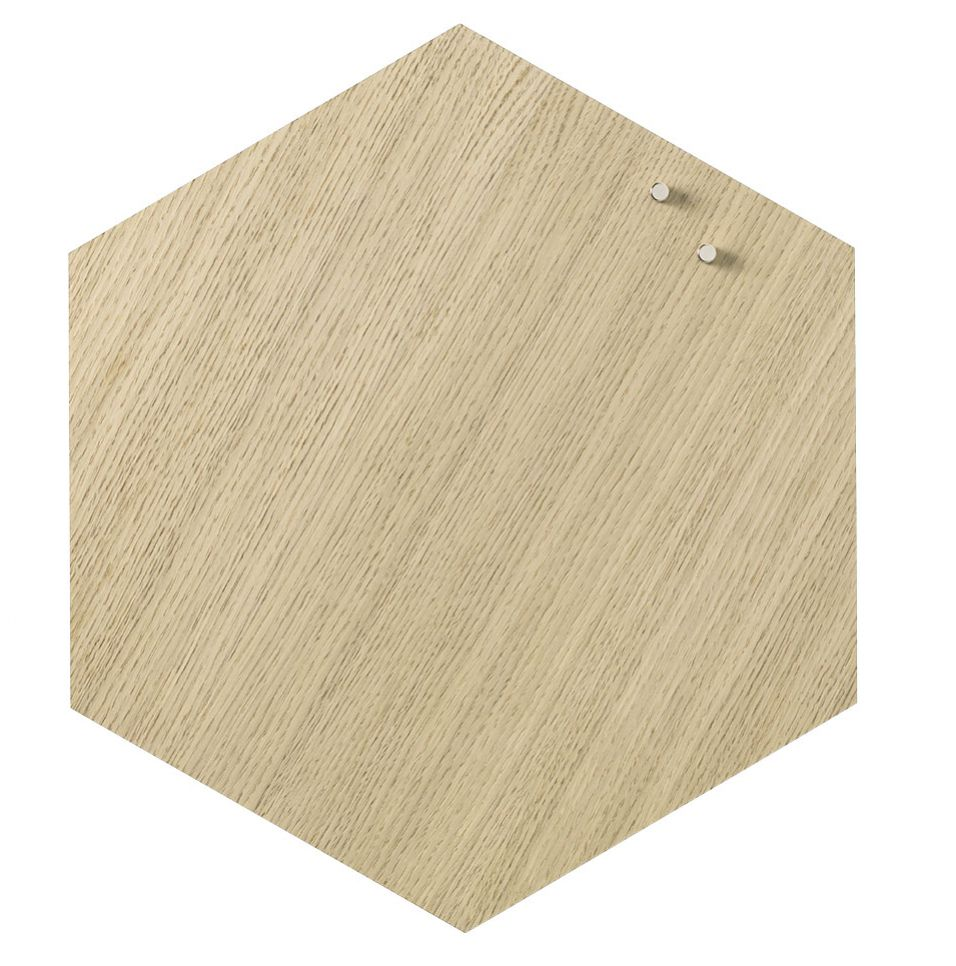 Naga Hexagon Oak (Non-writable)