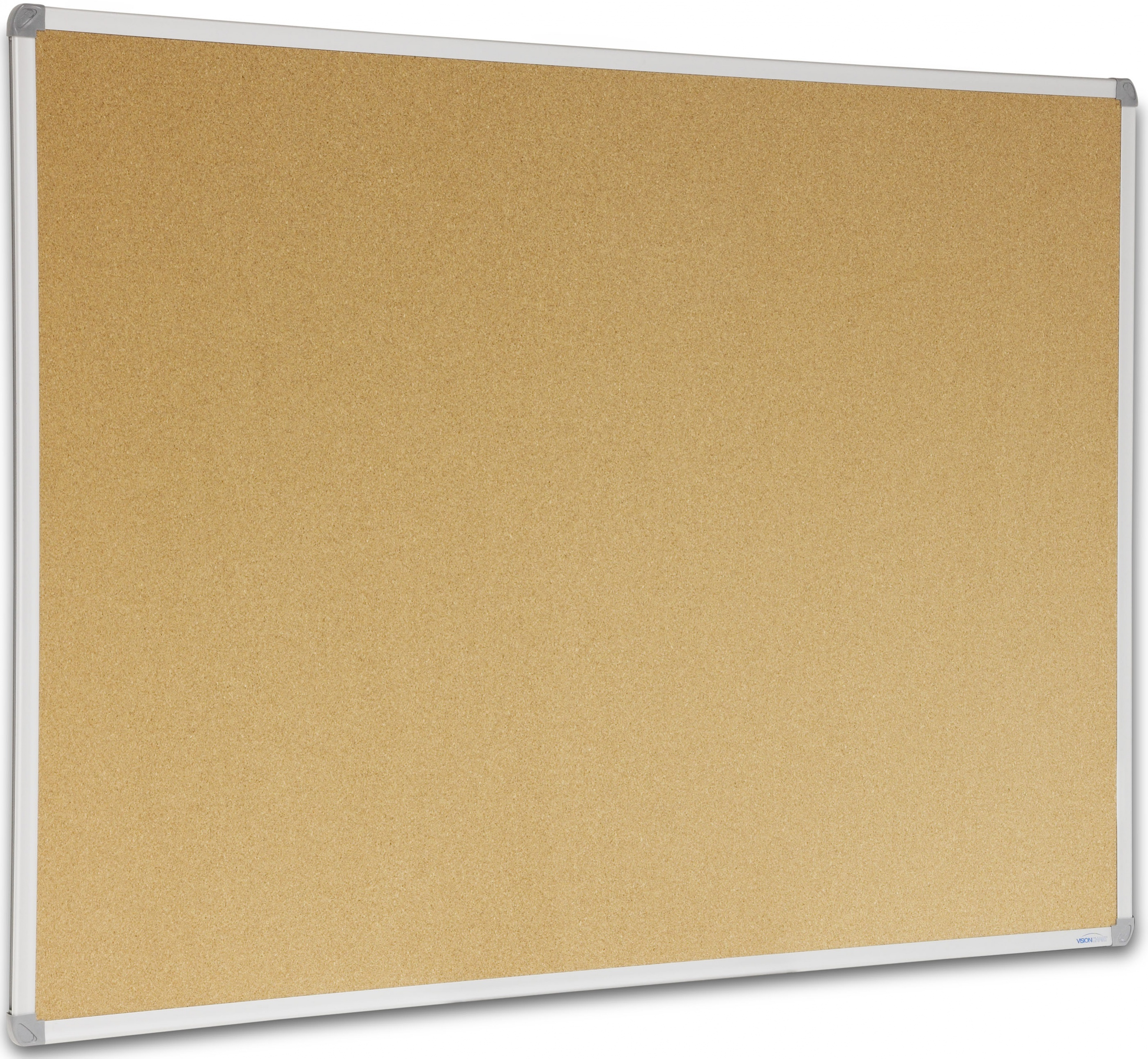 How To Choose A Pinboard Surface