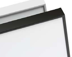 Porcelain Whiteboards Noosa