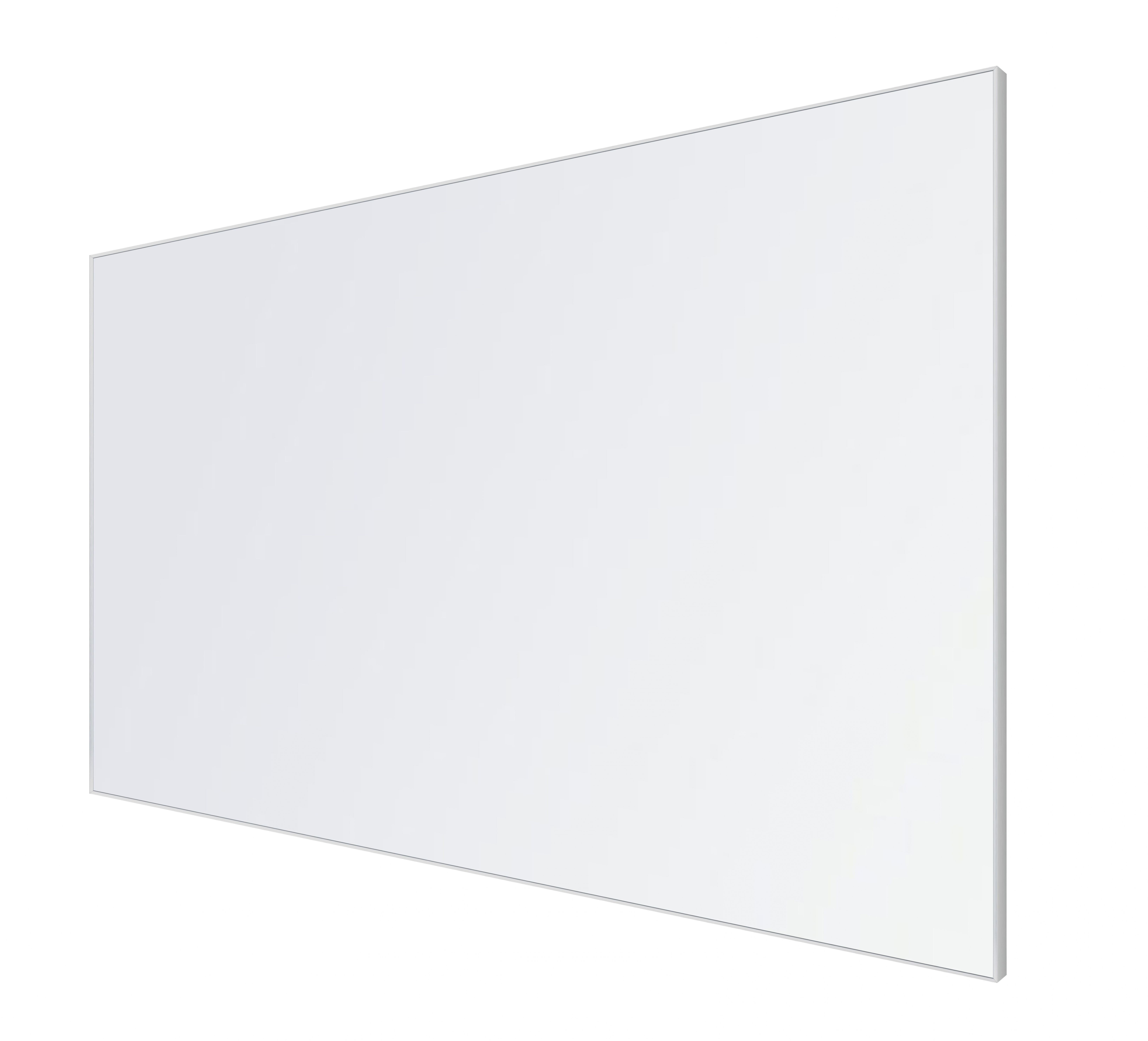 Commercial Whiteboard LX6000 Frame