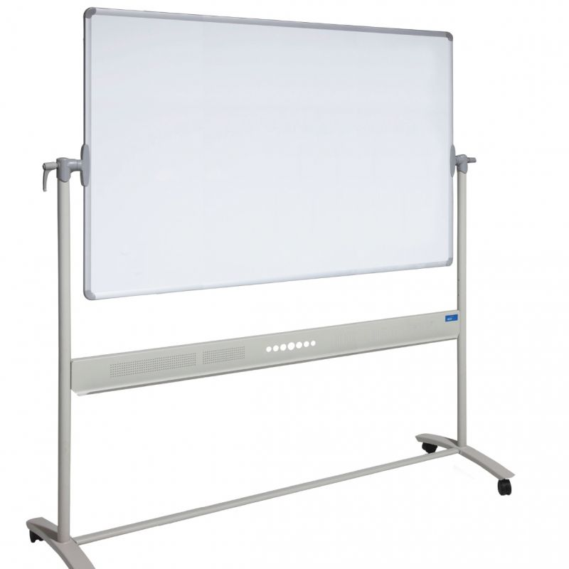 Mobile Whiteboards (Porcelain & Commercial) Perth