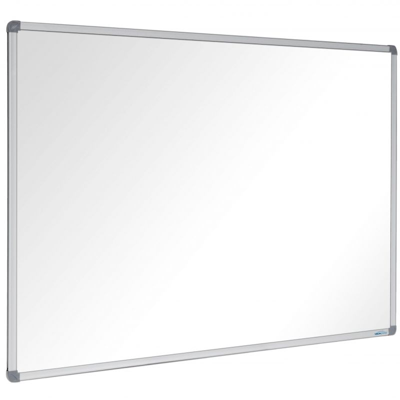 Wall Mounted Commercial Whiteboards Perth