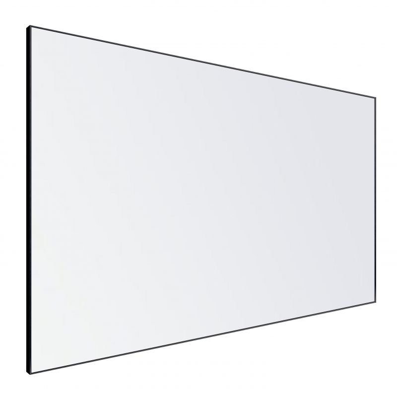 Wall Mounted Porcelain Whiteboards Perth