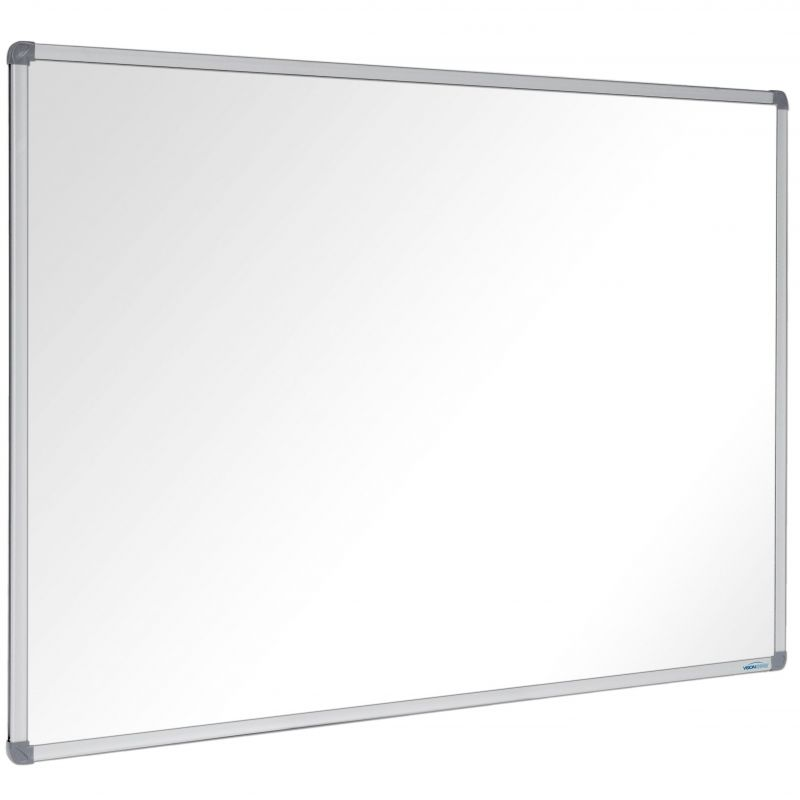 Wall Mounted Commercial Whiteboards Adelaide