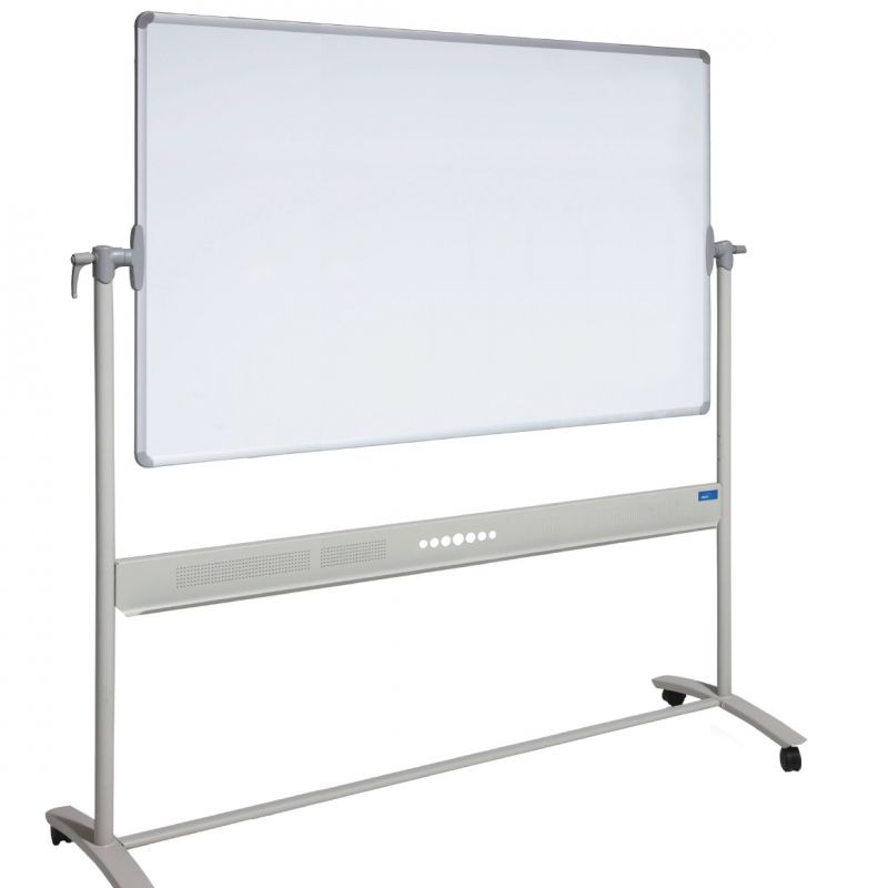 Porcelain and Commercial Mobile Whiteboards Adelaide