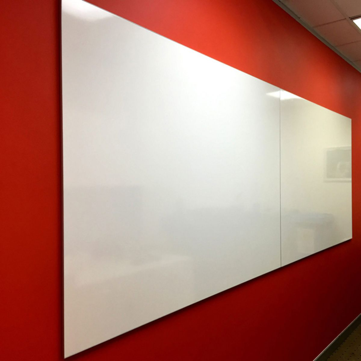 Whiteboards Adelaide Free Delivery