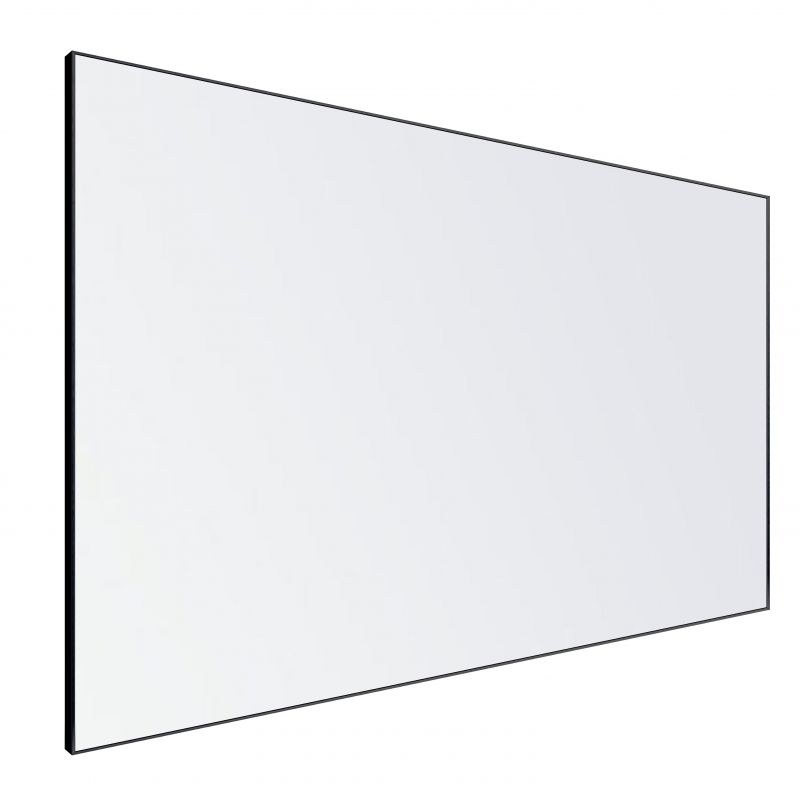 Wall Mounted magnetic White Boards Canberra