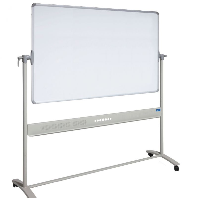 Mobile Whiteboards (Porcelain & Commercial) Canberra