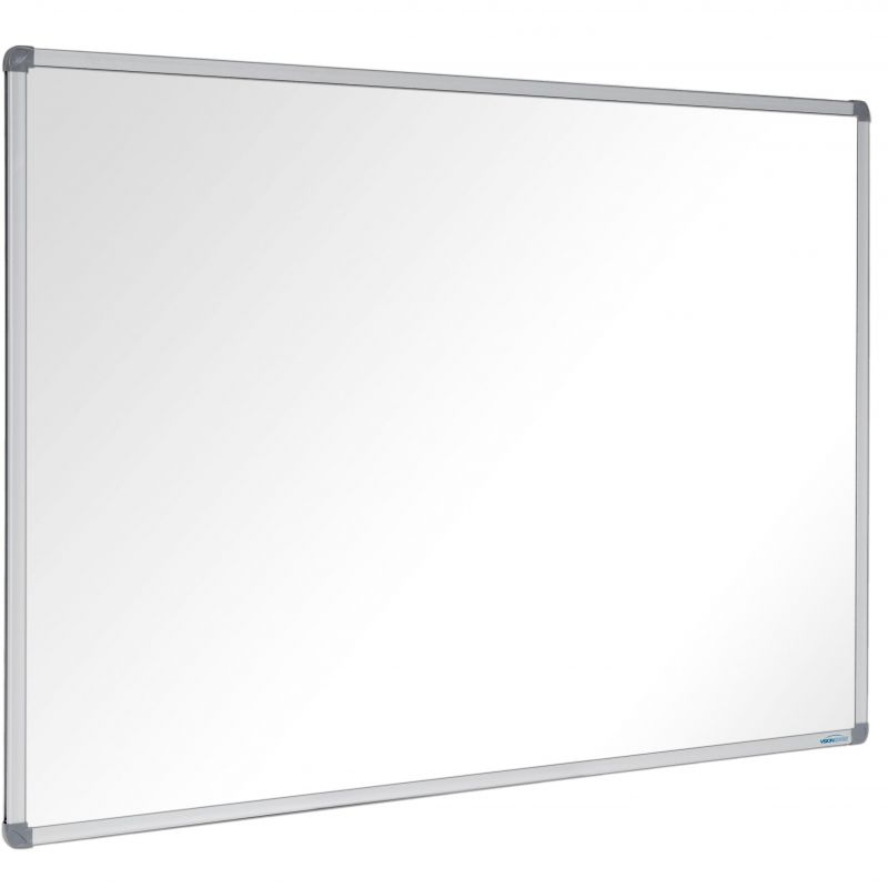 Commercial Magnetic Whiteboards Melbourne