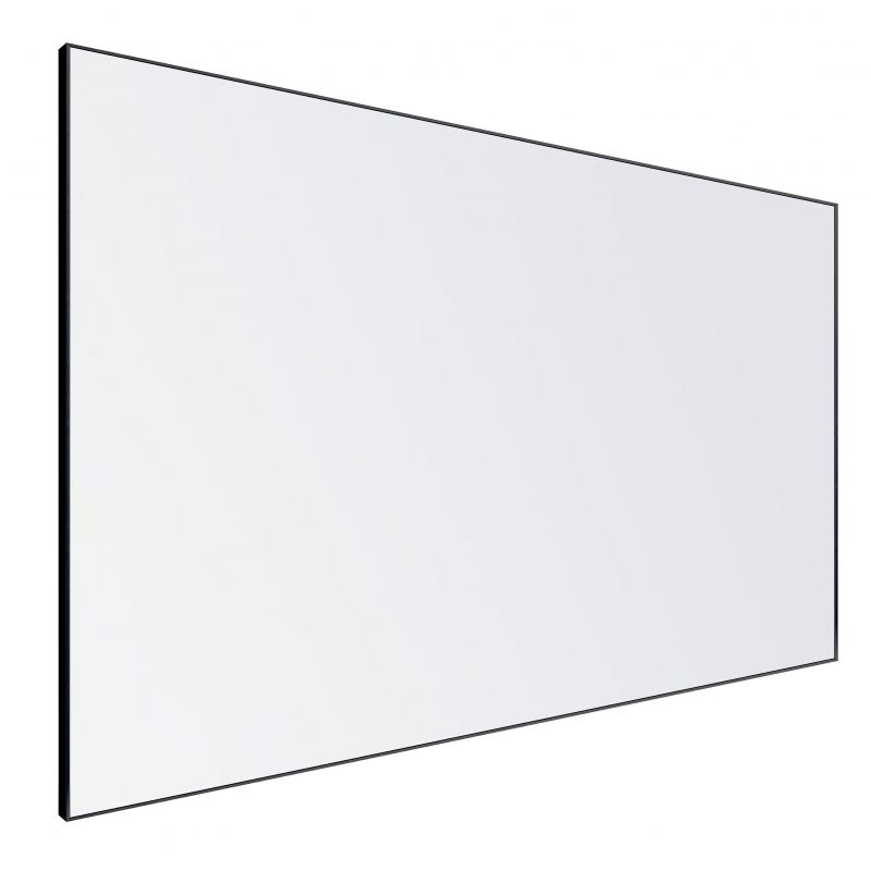 Wall Mounted magnetic White Boards Ipswich
