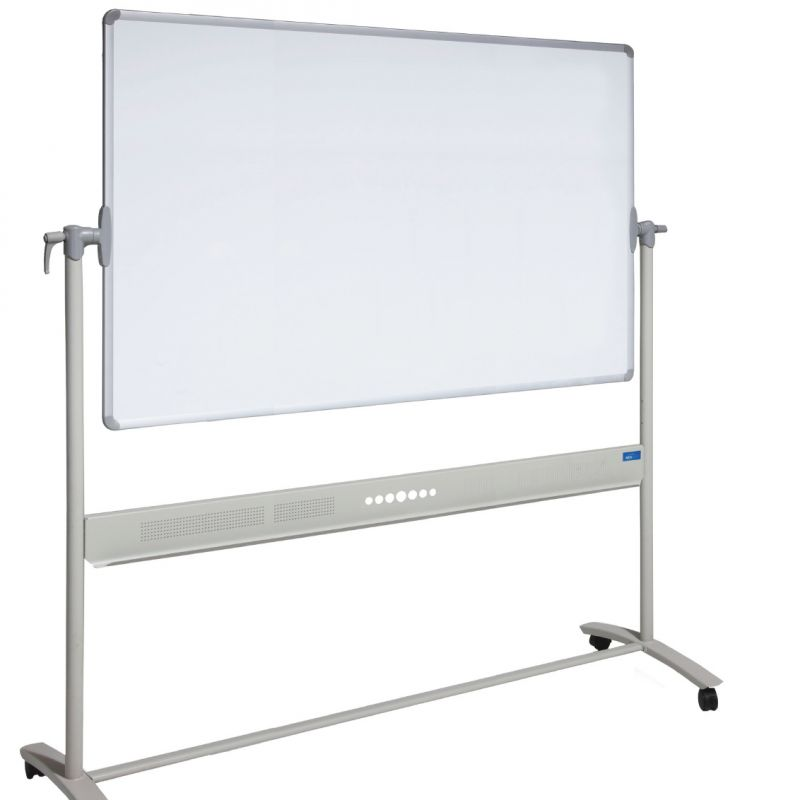 Mobile Whiteboards (Porcelain & Commercial) Maryborough