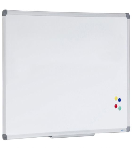 Best Commercial Wall Mounted Whiteboard