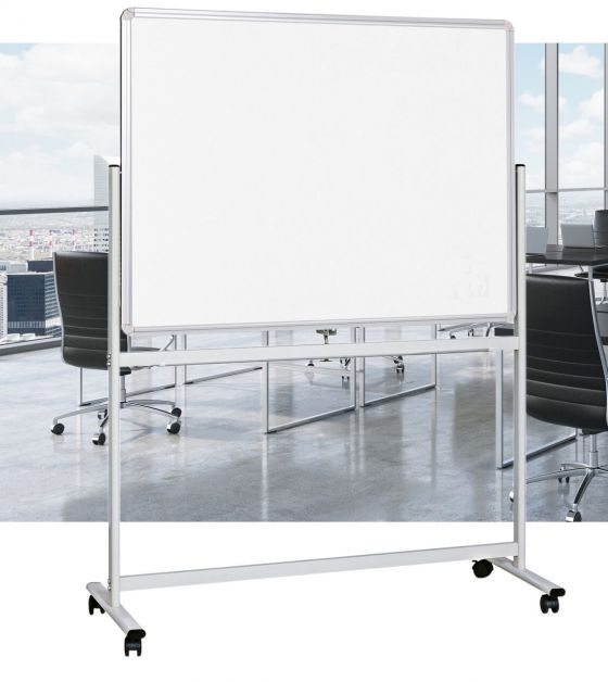 Quality Mobile Magnetic Whiteboards