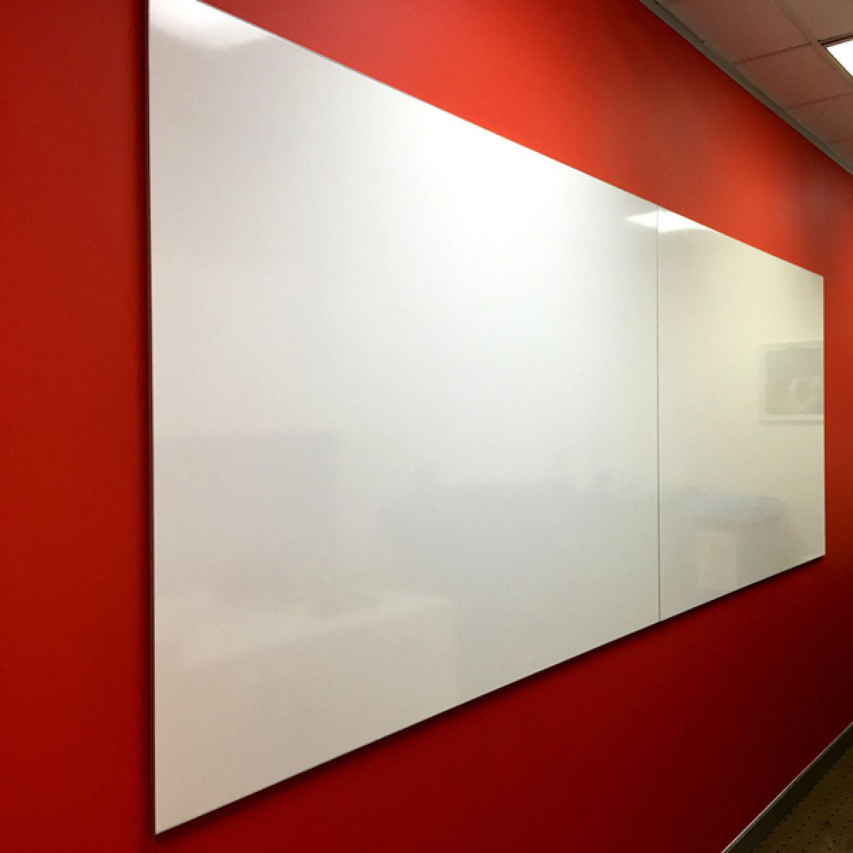 Magnetic Whiteboard Perth