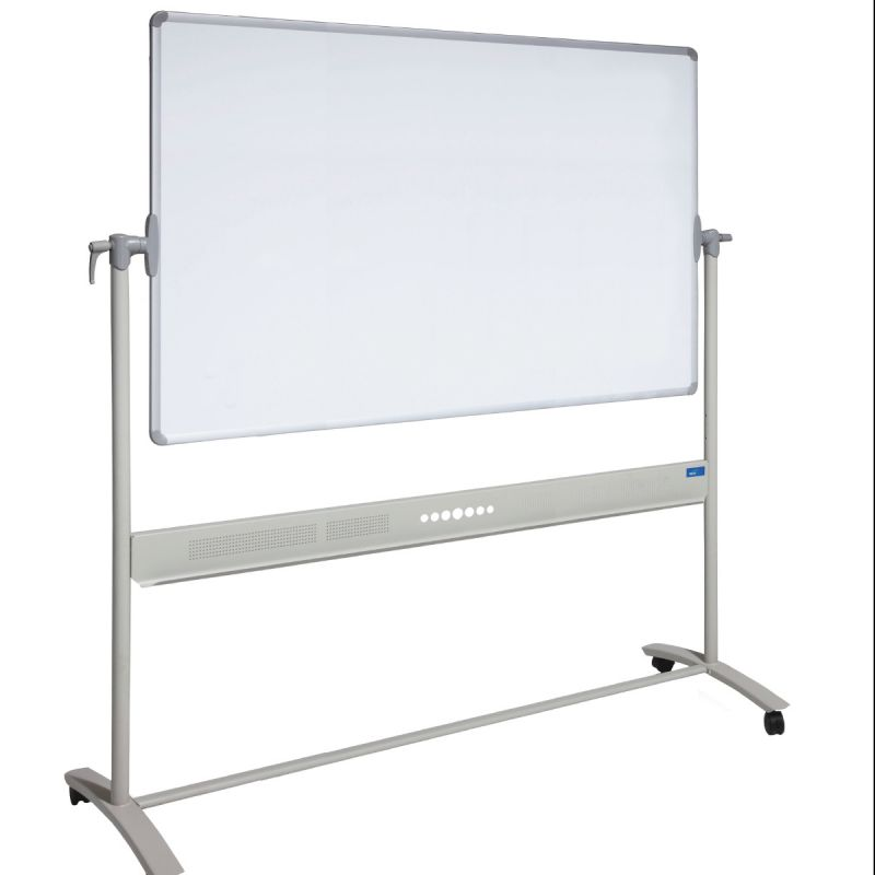 Mobile Whiteboards (Porcelain & Commercial) Gold Coast