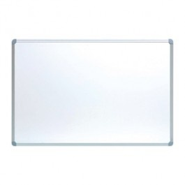 Magnetic Whiteboard Standard Frame