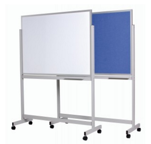 Magnetic Mobile Whiteboards (Porcelain & Commercial) Noosa