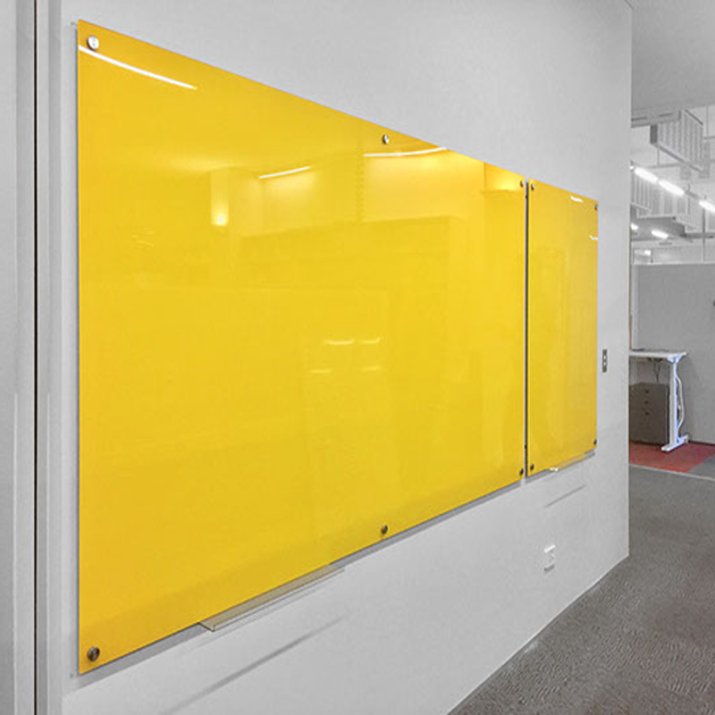 GlassBoards ain't just Glass Boards - ✓ Free delivery ALL CAPITAL CITIES