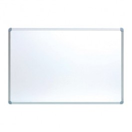 Commercial Whiteboards Brisbane