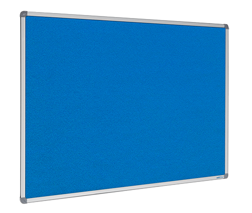 Velour Pinboards