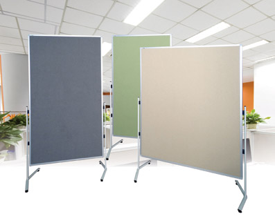 Modulo Pinboards Gympie