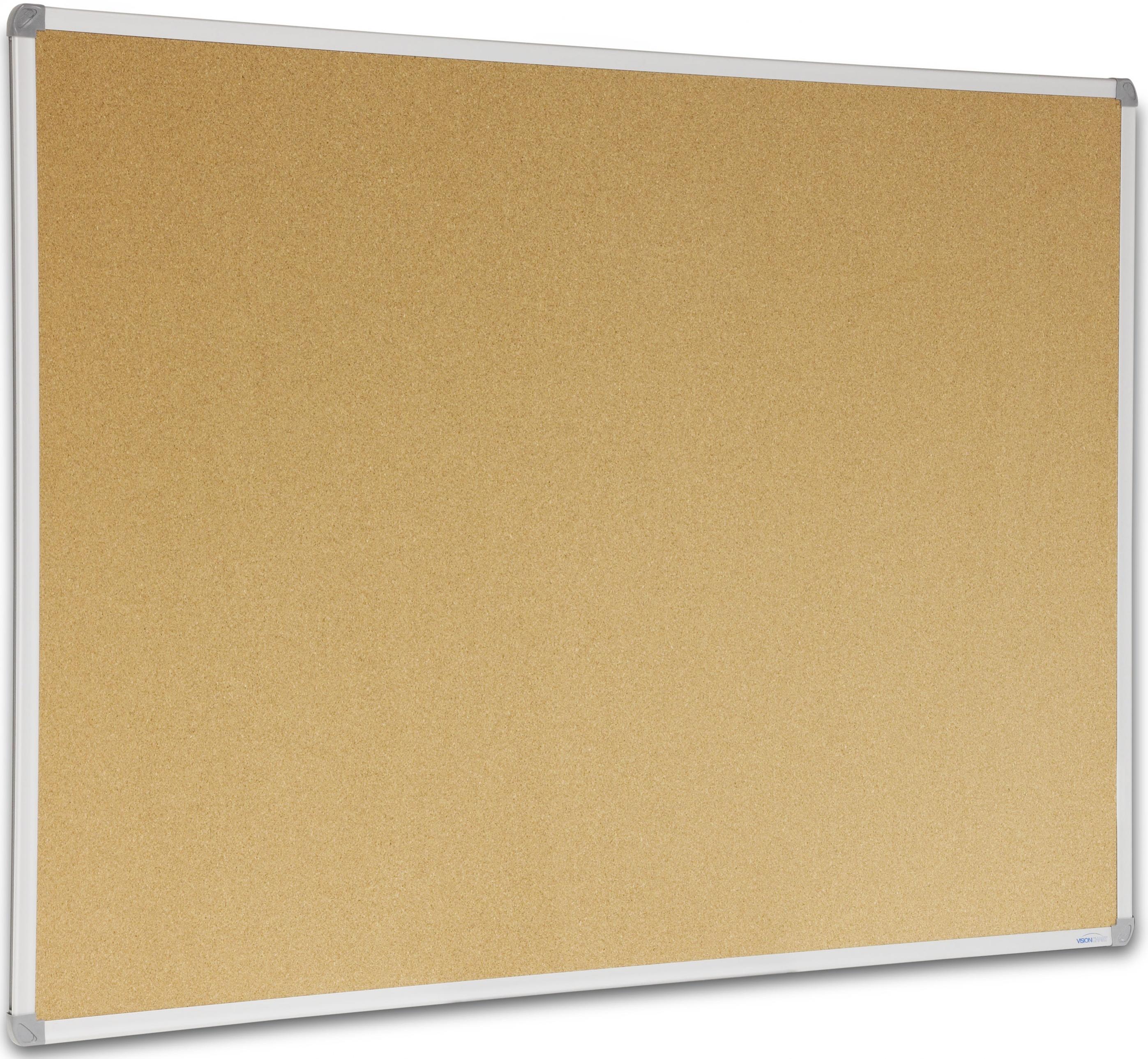Cork or Felt Pinboards Noosa